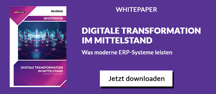 CTA_Digitale Transformation im Mittelstand_WP