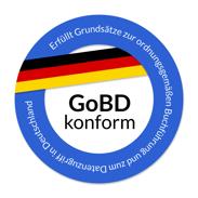 GoBD-konform_Label