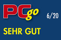 PCgo_6-20_Logo_Lexbizz_Cloud-ERP_sehr-gut