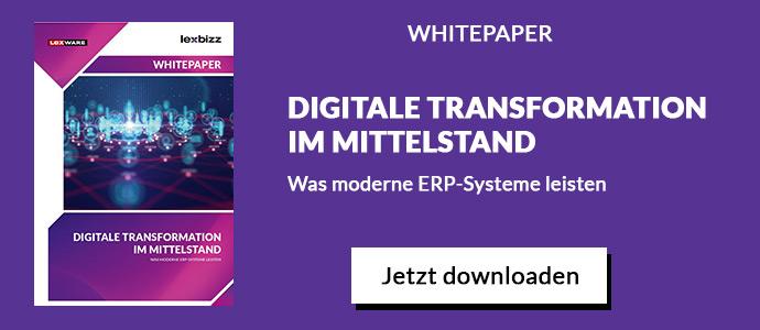 CTA_Digitale Transformation im Mittelstand_WP