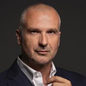 Carsten Schröder