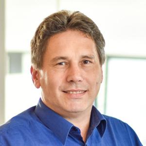 Gerhard Bienen